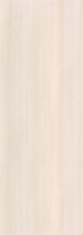 Washed Oak Laminate Good 2 Sides on MR MDF - 3000mm x 1200mm x 18mm