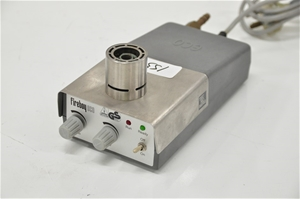 Electric Bunsen burner (without footswit
