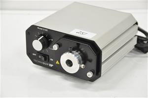 Fibre optic illuminator 150W 110V. Techn