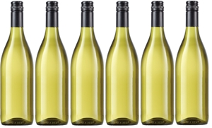 Cleanskin Chardonnay 2016 (12 x 750mL)