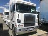 2009 Freightliner Argosy 6x4 Prime Mover