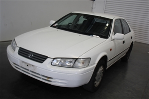 1999 Toyota Camry Conquest MCV20R Automa