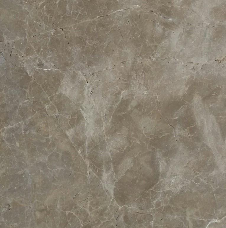 Spanish Marble - Light Emprador - Honed (1 Box = 0.9m2) RRP $140