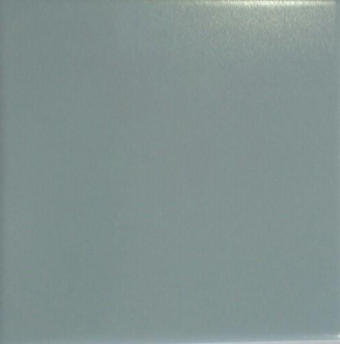 Johnson Shade Matt Wall Tile (3 Boxes =4.5m2) RRP $120