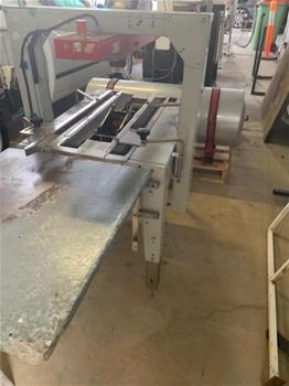 3m Matic Carton Sealer