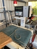 Ishida Check Weigher Digital Automatic Checking System