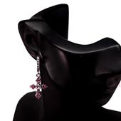 Beautiful Genuine Jewellery & Loose Gems