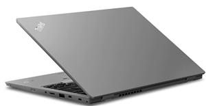 Lenovo ThinkPad L390 13.3-inch Notebook,