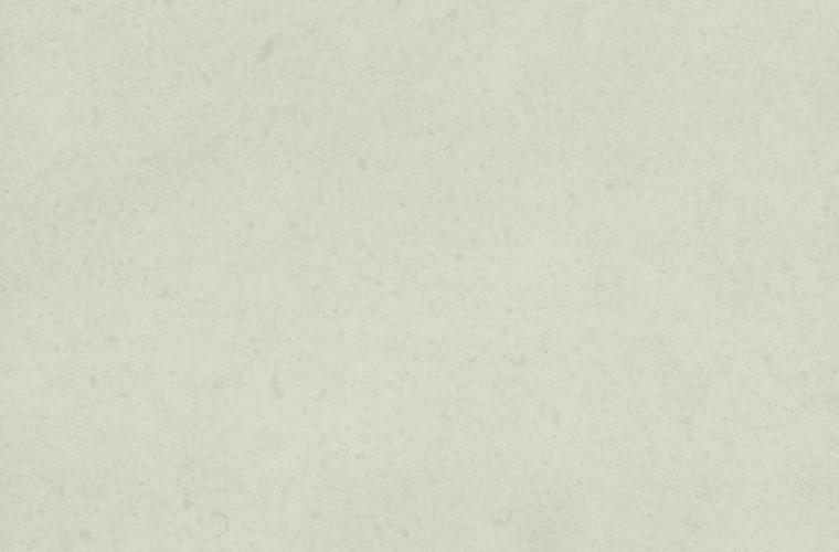 Cotto Argyle White 45x45cm Matt Porcelain Floor Tiles, 10m², 200Kg