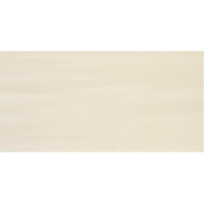 Cotto Gloss Alabaster 25x50cm Ceramic Tiles, 65m², 1100Kg