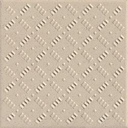 Marazzi Graniti Panna Pave R13 20x20cm Porcelain External Floor Tiles, 12m²