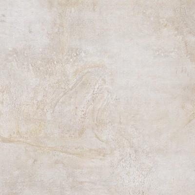 Niro Granite Concrete Matt White 60x60cm Porcelain Floor Tiles, 7.56m²