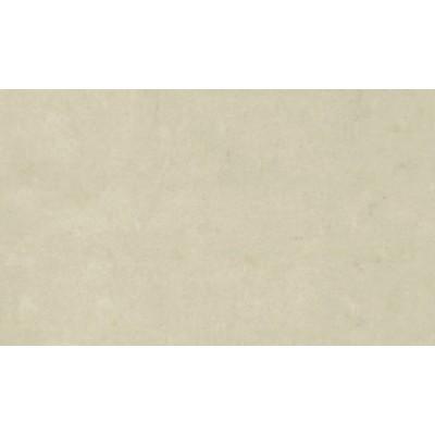 Niro Granite Regal Vanilla 30x60cm Honed Porcelain Floor Tiles, 51.84m²