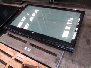 Samsung PS50A410C1D Plasma Display