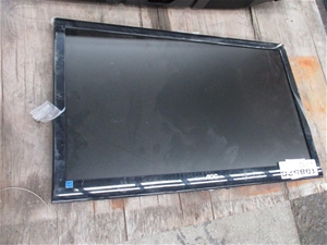 NOC 236LM0006 LCD Monitor 60cm (approx.)