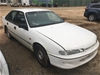 Holden Commodore Manual