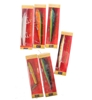 6 x Assorted Hard Body Lures 150mm. Buyers Note - Discount Freight Rates Ap