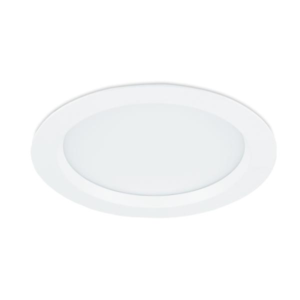 FL5512 DL40W5K Downlight 40W 240 Samsung LED