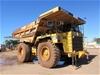 Caterpillar 777D Rigid Dump Truck (Whyalla, SA)