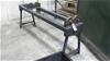 Smithweld Welders Rotating Table