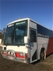 1996 M.A.N. 22 420 HOCLNH Manual Bus