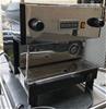 Bo-ema Espresso Machine