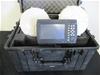 Trimble CB460 GPS Control Box with 2 x Trimble MS995 Receivers