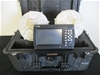 Trimble CB460 GPS Control Box with 2 x Trimble MS992 Receivers