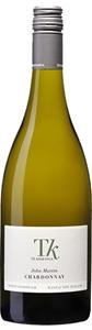 Te Kairanga `John Martin` Chardonnay 201