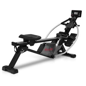 Everfit Magnetic Rowing Machine Rower Fu