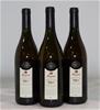 Penfolds `Reserve Bin 98A` Chardonnay 1998 (3x 750mL), SA. Cork closure.