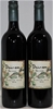 Deisen 'Backblock' Shiraz 2010 (2x 750mL)