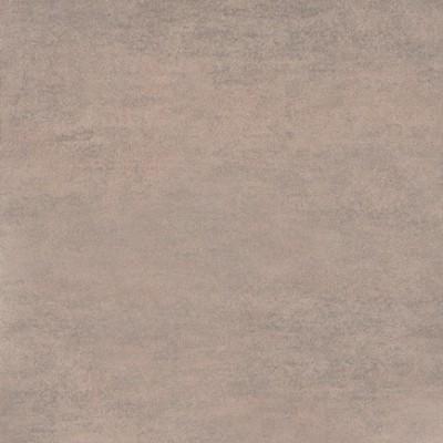 Cotto Bellingen Woodstone 30x30cm Matt Ceramic Floor Tiles, 9.9m², 130kg