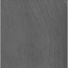 Cotto Bongo Graphite 45x45cm Glazed Porcelain Floor Tiles, 5m², 100kg