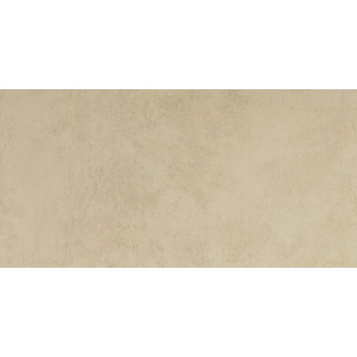 Niro Granite Vein Stone Beige 30x60cm Lappato Porcelain Floor Tiles, 43.2m²
