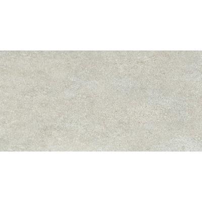 Proxima Element Taupe 30x60cm Matt R10 Porcelain Floor Tiles, 51.84m²