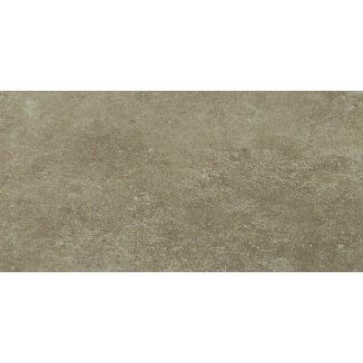 Proxima Element Tortora 30x60cm Matt R10 Porcelain Floor Tiles, 57.6m²