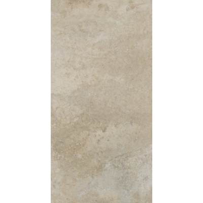 Zirconio Park Beige NR Lapatto 45x67.5cm Porcelain Floor Tiles, 65.52m²