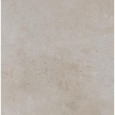 Zirconio Park Grey Non Rec Lapatto 60x60cm Porcelain Floor Tiles, 51.84m²
