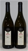 Penfolds `Reserve Bin 98A` Chardonnay 1998 (2x 750mL), SA. Cork closure.