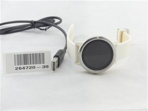 Garmin vivoactive 3 White Stainless (010