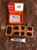 18 xTread All Rubber Repair Kit