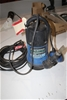 Commercial Electric PDW-750 Electric Submersible Water Pump