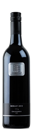 Penthouse Merlot 2013 (12 x 750mL) Paso Robles, California