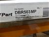 Master Part Disc Brake Rotor Brakes