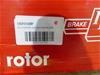 Brake IBS Parts Disc Brake Rotor Brakes