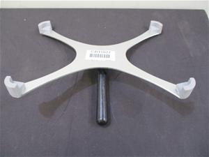 IPad 360 Table Stand