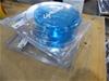 Qty 2 x Light Force Blue light filter Lights