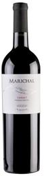 Marichal Premium Varietal Tannat 2011 (6x 750mL), Canelones, Uruguay