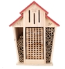 BAMBECO Swiss Army Bee Hive House. N.B. Some parts missing. (SN:CC41610) (2